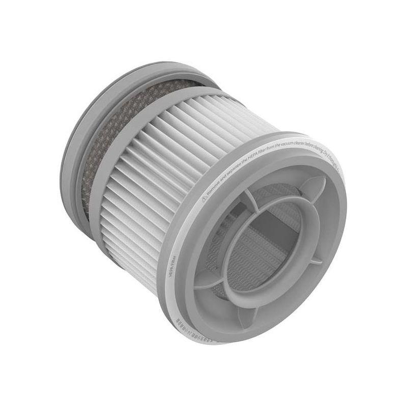Фильтр для пылесоса Xiaomi Mi Vacuum Cleaner G10/G9 HEPA Filter Kit BHR4773GL