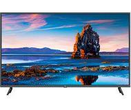 "Телевизор Xiaomi Mi LED TV 4A 43"""