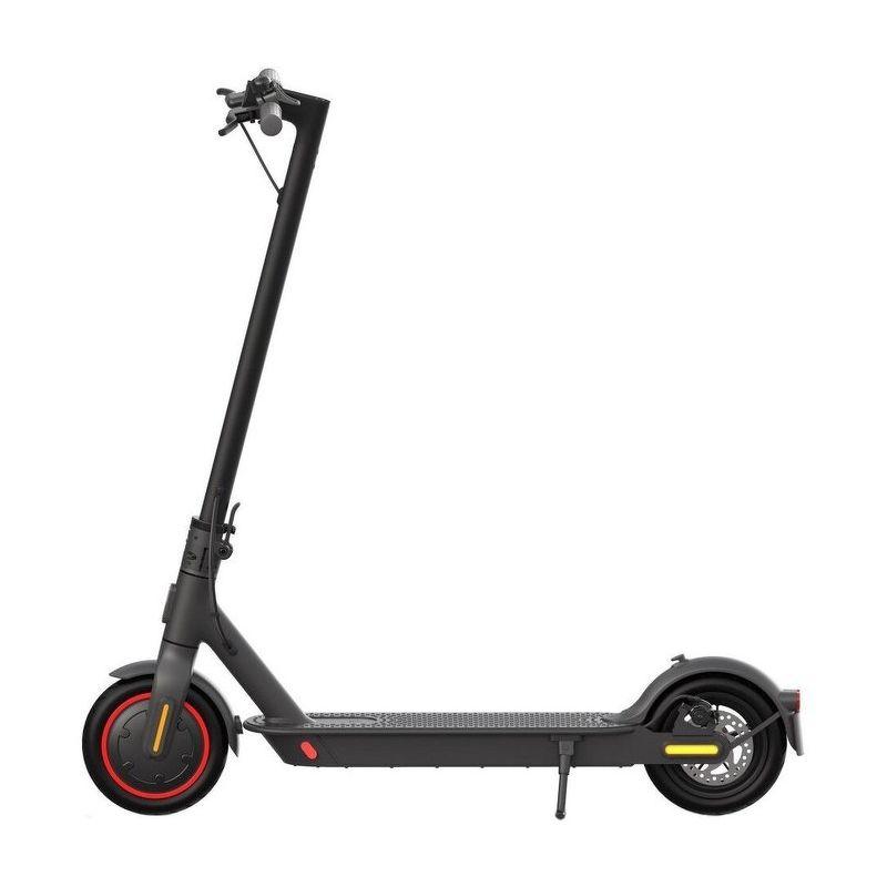 Электросамокат Xiaomi Mi Electric Scooter Pro2 FBC4025GL
