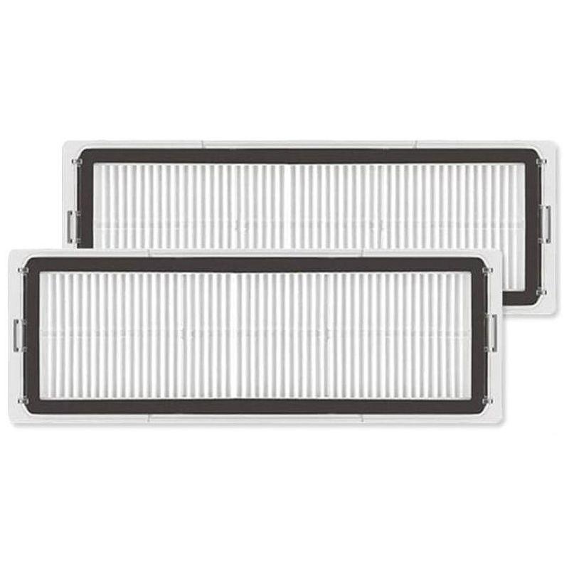 Фильтр для пылесоса Xiaomi Mi Robot Vacuum-Mop Filter SKV4129TY