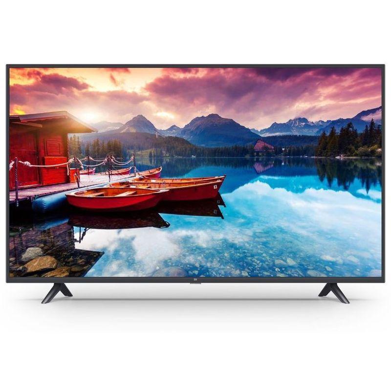 "Телевизор Xiaomi Mi LED TV 4A 55"""