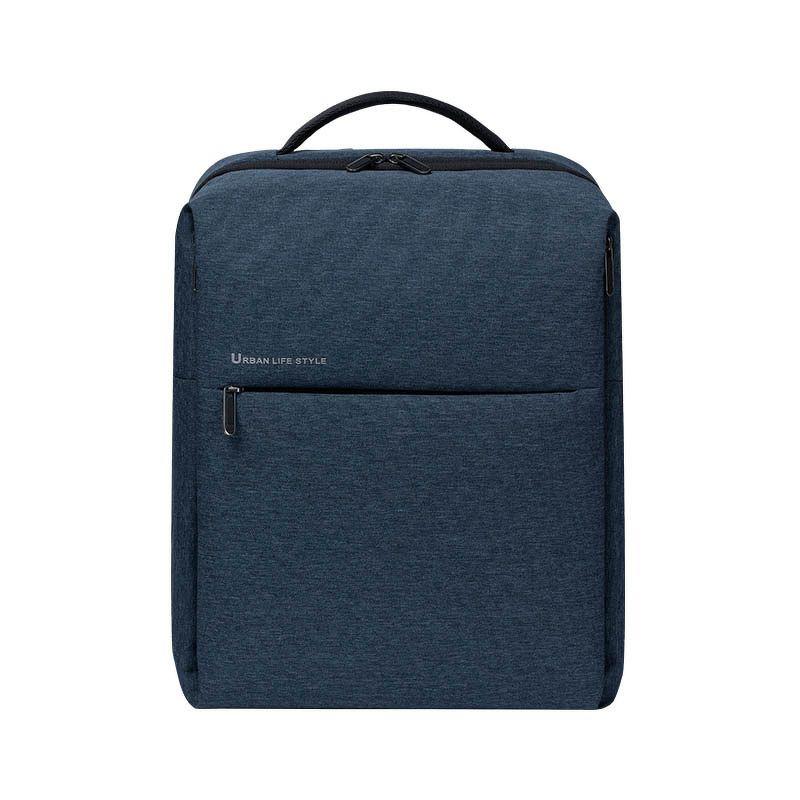 Рюкзак Xiaomi Mi City Backpack 2 синий ZJB4193GL