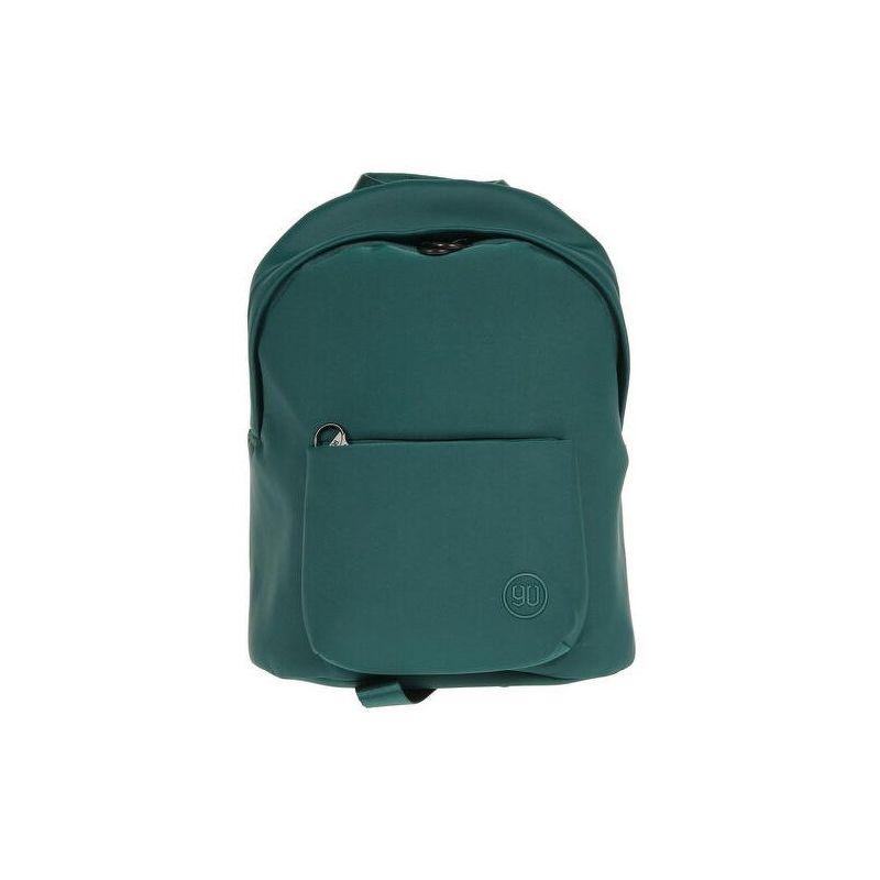 Рюкзак Xiaomi NINETYGO NEOP.Multifunctional Backpack зеленый 90BBPXX2013W