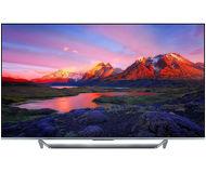 "Телевизор Xiaomi Mi TV Q1 75"" QLED"