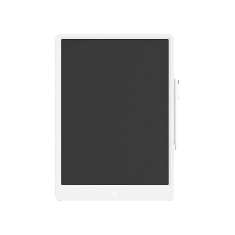 """Графический планшет для рисования Xiaomi Mi LCD Writing Tablet 13.5"""" белый BHR4245GL"""