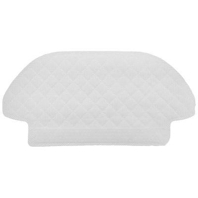 Сменная салфетка для пылесоса Xiaomi Mi Robot Vacuum-Mop P Disposable Mop Pad SKV4114TY 30шт
