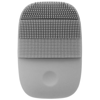Массажер для лица InFace Electronic Sonic Beauty MS2000 серый