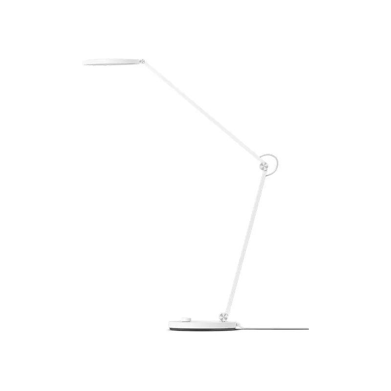 Настольная лампа Xiaomi Mi Smart LED Desk Lamp Pro белый BHR4119GL