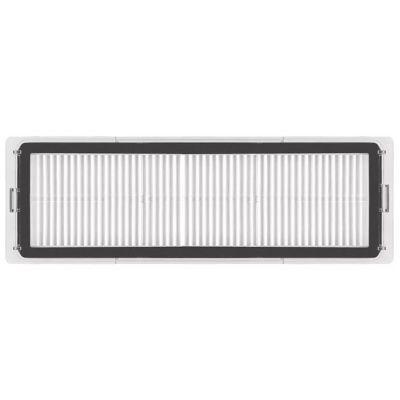 Фильтр для пылесоса Xiaomi Mi Handheld Vacuum Cleaner 1C HEPA Filter 2шт BHR4616CN