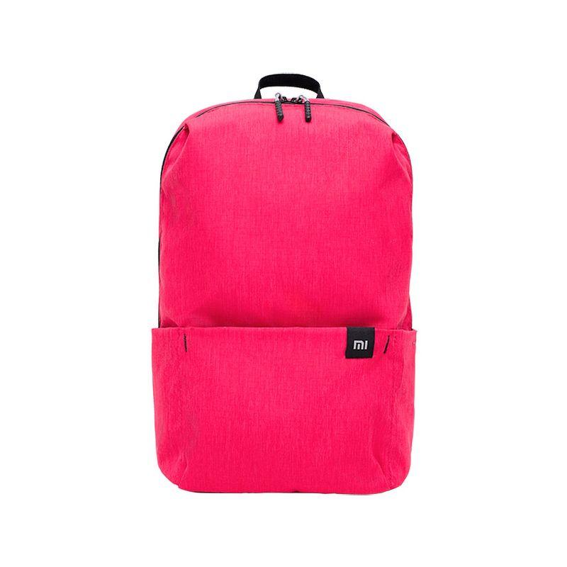 Рюкзак Xiaomi Mi Casual Daypack розовый