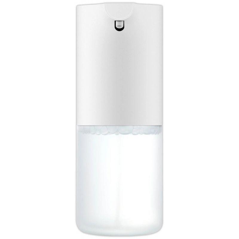 Автоматический диспенсер для мыла Xiaomi Mijia Automatic Induction Soap Dispenser NUN4133CN