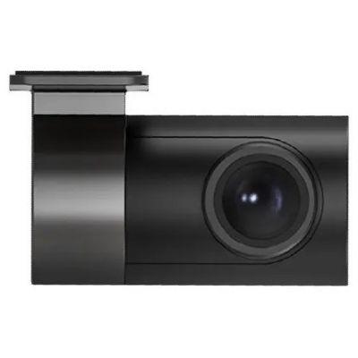Автомобильный видеорегистратор Xiaomi 70mai Rear Camera Midrive RC06 черный