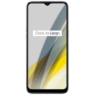 Смартфон realme C3 3/64 ГБ серый