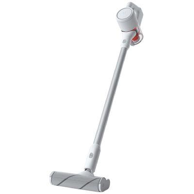 Беспроводной пылесос Xiaomi Mi Handheld Vacuum Cleaner SCWXCQ01RR белый
