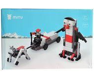 Робототехнический конструктор Xiaomi Mi Mini Robot Builder BEV4142TY