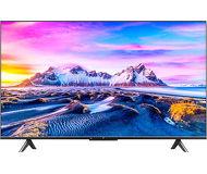 "Телевизор Xiaomi Mi LED TV P1 55"""