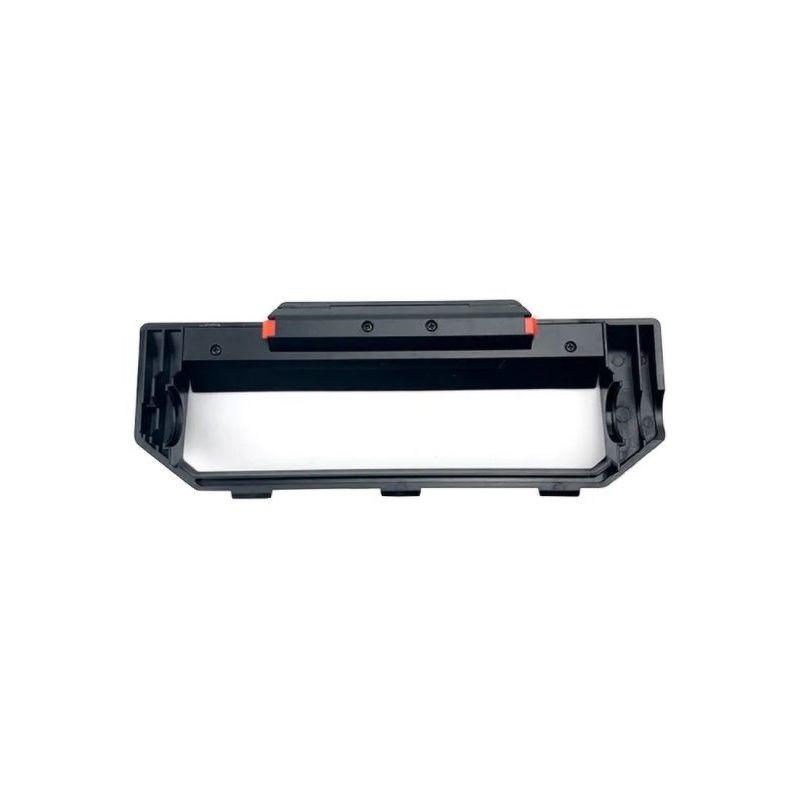 Крышка для основной щетки пылесоса Xiaomi Mi Robot Vacuum-Mop P Brush Cover черный SKV4121TY