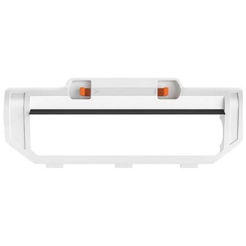 Крышка для основной щетки пылесоса Xiaomi Mi Robot Vacuum-Mop P Brush Cover белый SKV4122TY
