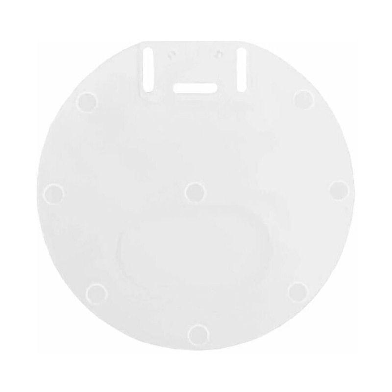 Коврик водонепроницаемый Xiaomi Mi Robot Vacuum Mop Waterproof Mat SKV4133TY