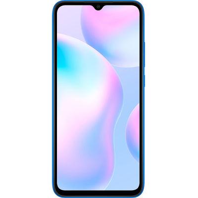 Смартфон Xiaomi Redmi 9A 2/32 ГБ синий