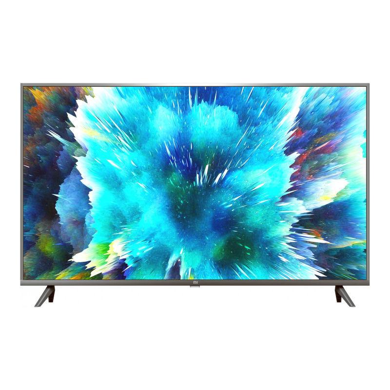 "Телевизор Xiaomi Mi LED TV 4S 55"""
