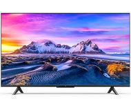 "Телевизор Xiaomi Mi LED TV P1 32"""