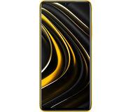 Смартфон Xiaomi Poco M3 4/64 Гб желтый