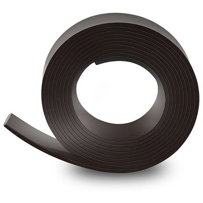 Магнитная лента для пылесоса Xiaomi Mi Robot Vacuum Barrier Tape SKV4036TY