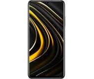 Смартфон Xiaomi Poco M3 4/128 Гб черный