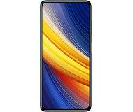 Смартфон Xiaomi Poco X3 Pro 8/256 Гб черный