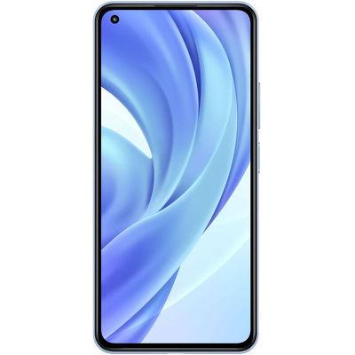 Смартфон Xiaomi Mi 11 Lite 8/128 ГБ синий
