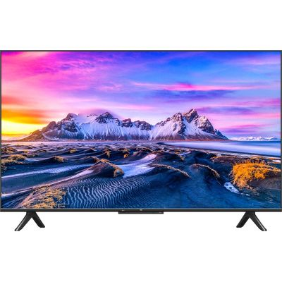 "Телевизор Xiaomi Mi LED TV P1 43"""