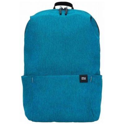 Рюкзак Xiaomi Mi Casual Daypack ярко-синий