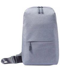 Чемоданы и рюкзаки