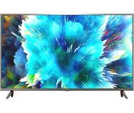 "Телевизор Xiaomi Mi LED TV 4S 43"""